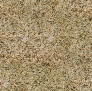 Giallo Guaimir Granite