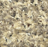 Giallo Imperial Granite
