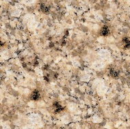 Giallo Itabella Granite
