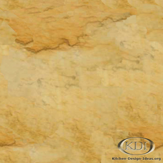 Giallo Macaubas Granite