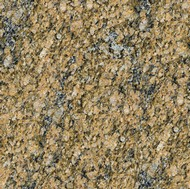 Giallo Martina Granite
