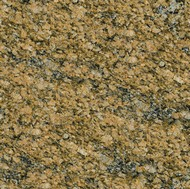 Giallo Matina Granite