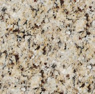 Giallo Ornamentale Arabescato Granite
