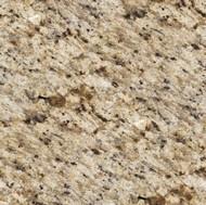 Giallo Ornamentale Dark Granite