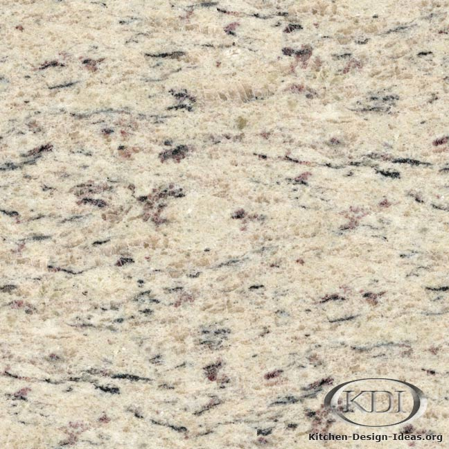 Giallo Sf Real Light Granite