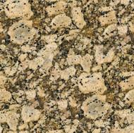 Giallo Venezia Fiorito Granite