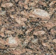 Giallo Veneziano Old Granite