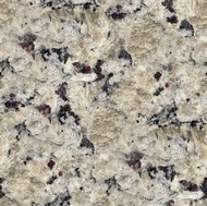 Giallo Vermont Granite