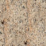 Gibli Granite