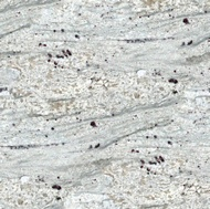 Glacier White Granite