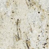 Gold Antique Granite