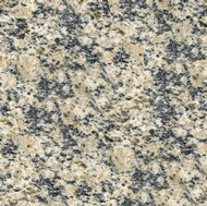 Gold Face Granite