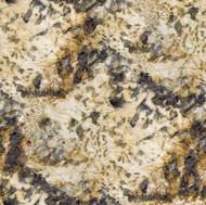 Gold Fuji Granite