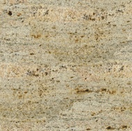 Gold Ivory Granite