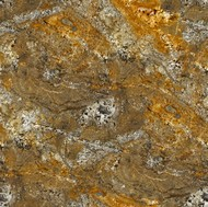 Gold Minsk Granite