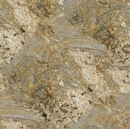 Golden Aurora Granite