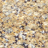 Golden Butterfly Granite