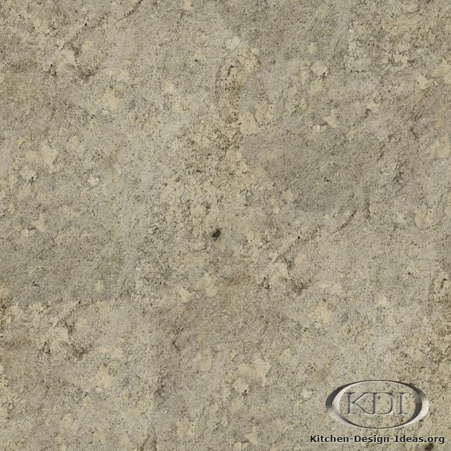 Golden Caramel Granite