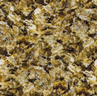 Golden Cayman Granite