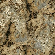 Gold Granite Colors
