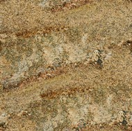 Golden Dune Granite