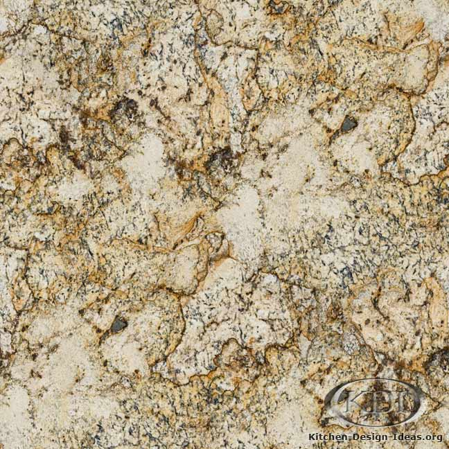 Granite Countertops Names : Granite colors and names