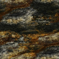 Golden Lumiere Granite