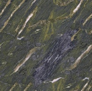 Golden Musk Granite