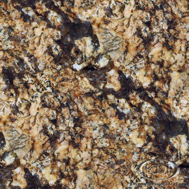 Impressive Golden Persa Granite Countertops 648 x 648 · 94 kB · jpeg