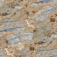 Golden Sand Granite