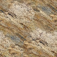 Golden Shadow Granite