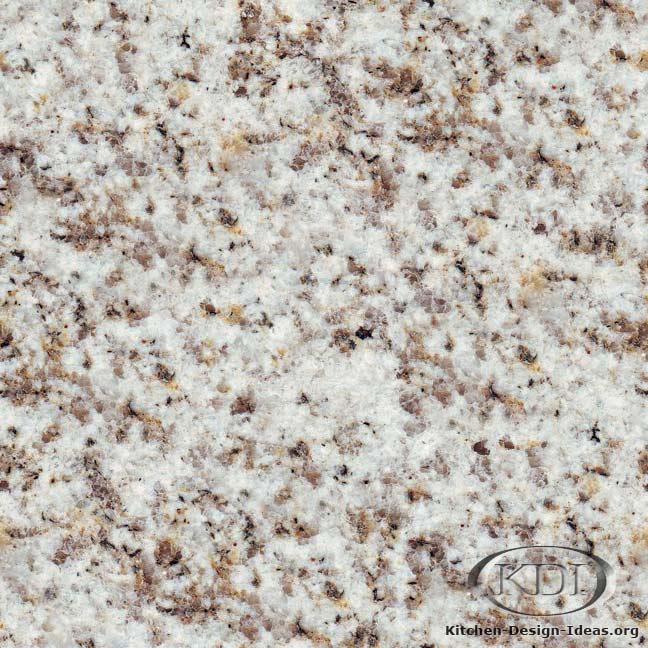 White Granite Samples : White granite countertop colors page