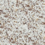 Golden Silk White Granite