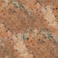 Golden Sunset Granite