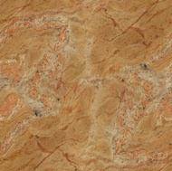 Golden Vyara Granite