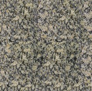 Golden Yellow Granite India