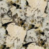 Gran Delicatus Granite