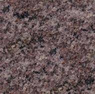 Gran Violet Granite