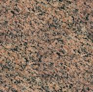 Granville Granite