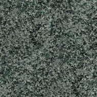 Grass Green Granite