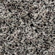 Gray Ukraine Granite