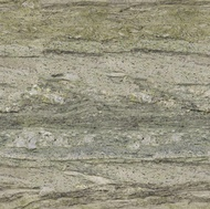 Green Bayou Granite
