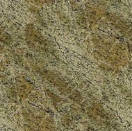 Green Bellagio Granite