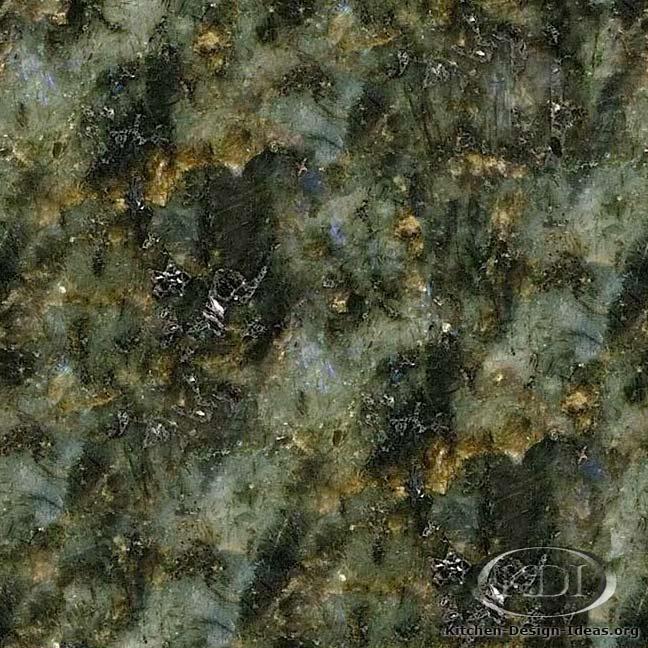 Granite Countertop Colors Green Page 3