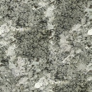 Green Minsk Granite