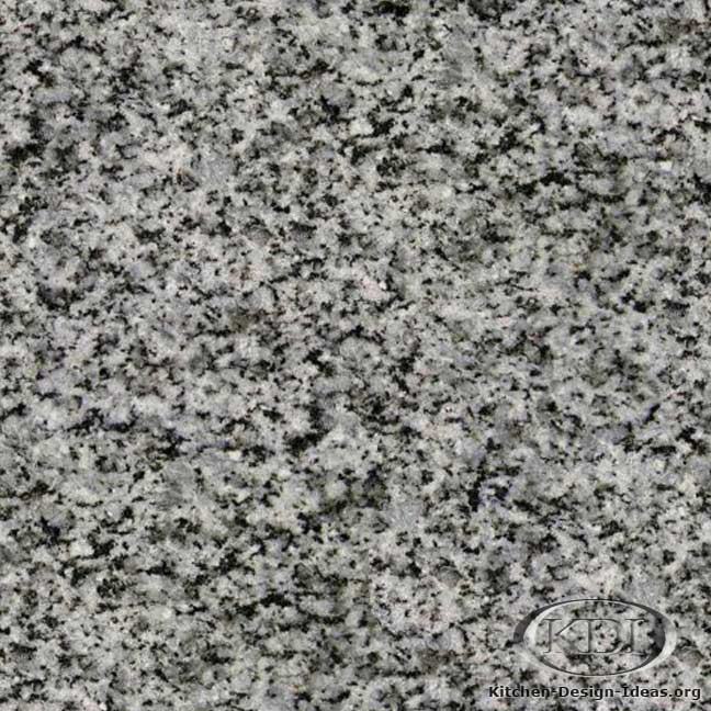 Grey Blue Granite