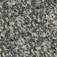 Gray Granite Colors