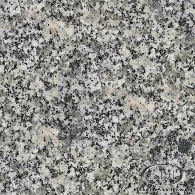 Granite Gris : Gris cadalso granite kitchen countertop ideas