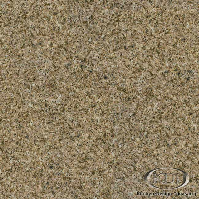 Granite Gris : Gris carmel granite kitchen countertop ideas