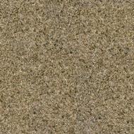 Gris Carmel Granite